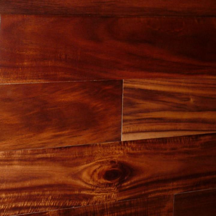 Acacia 171 U S Floor Masters