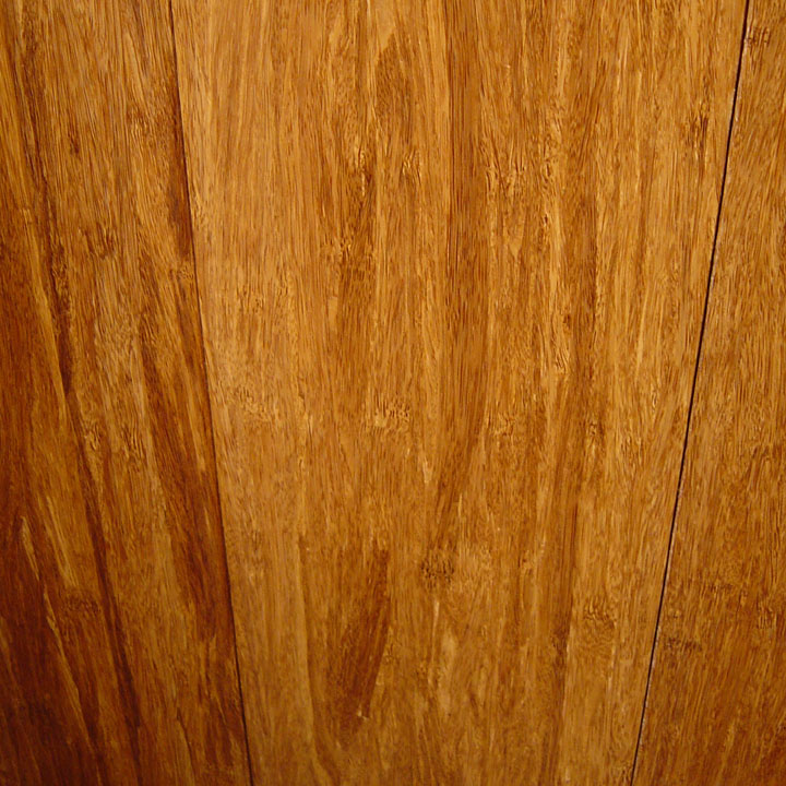 Engineered Strand Woven Bamboo Flooring: Carbonized Strand Woven « U. S. Floor Masters
